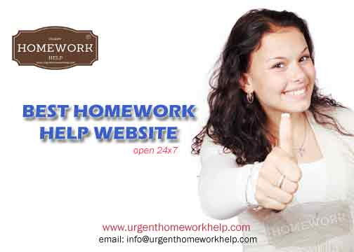 about best homework help website-urgenthomeworkhelp.com