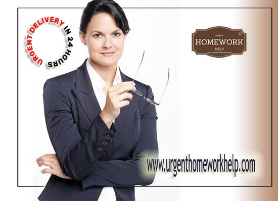 best homework writing services
