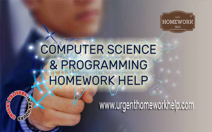 best computer science assignment help in steps assured computer science assignment help