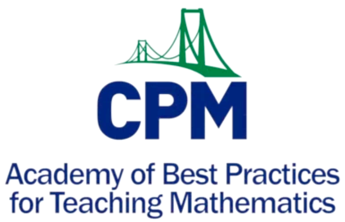 cpm math homework help Getting homework help at a writing service is the best way for a student to improve his/her results we offer homework help online for students of all courses.