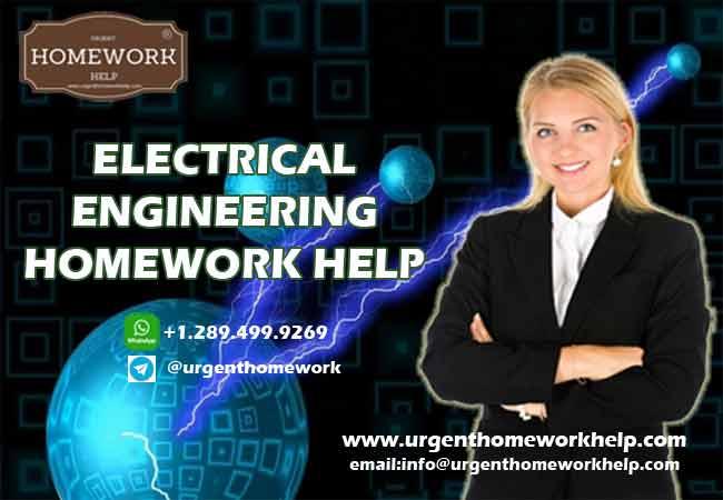 Homework help com