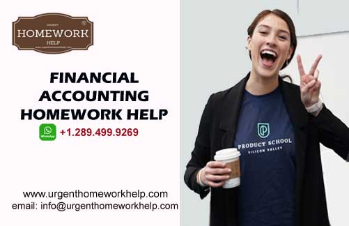 financial accounting homework help.jpg
