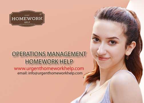 Urgent homework help