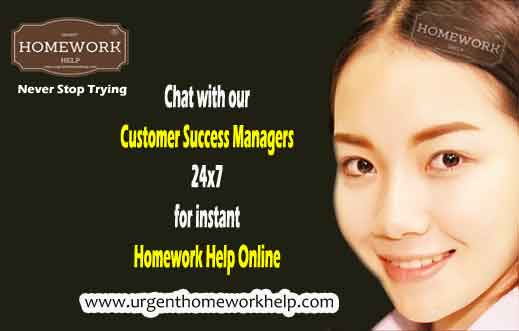 database management homework help