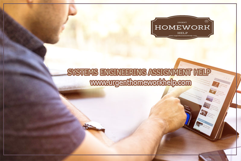 java programming homework help