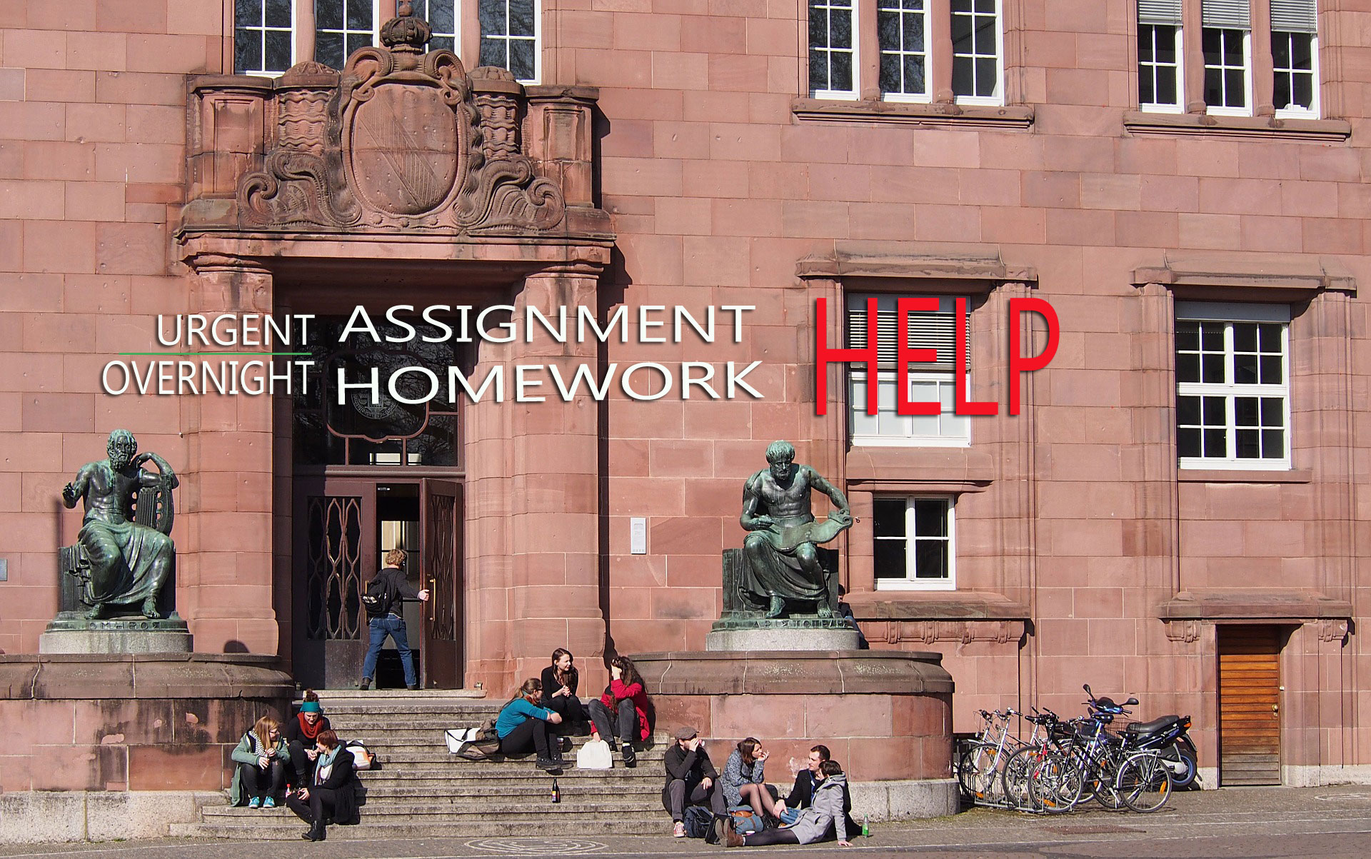 urgent statistics homework help quantitative assignment help top class assignment help