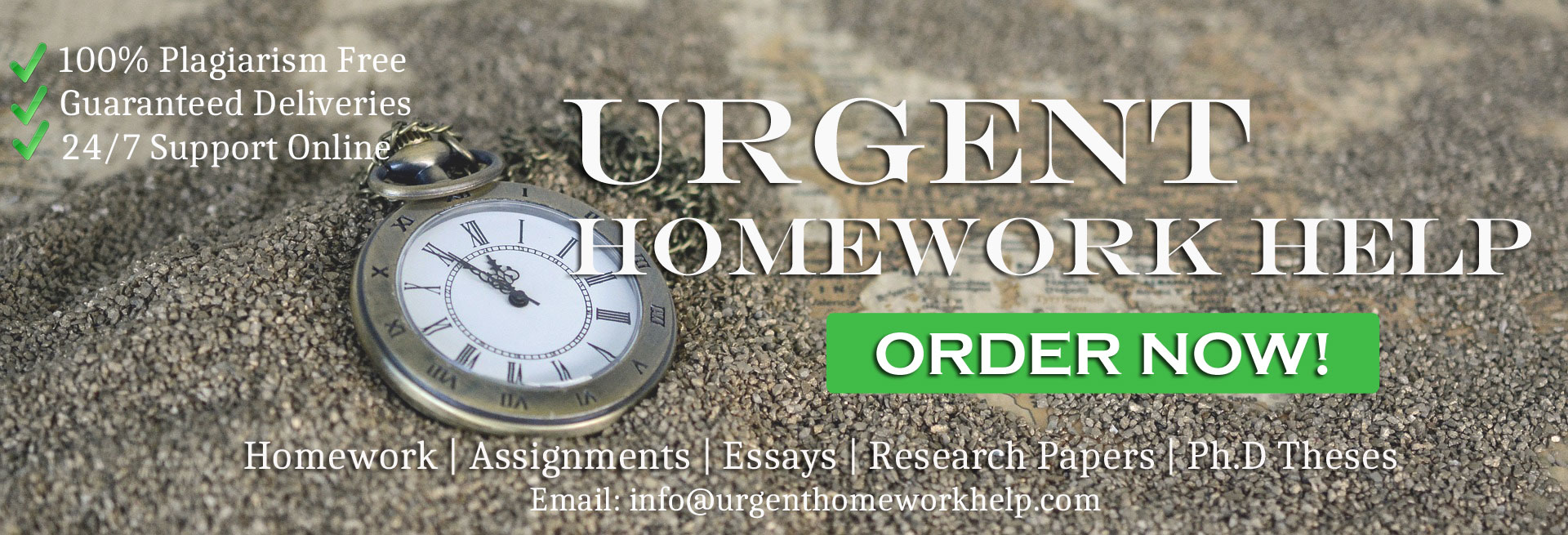 urgent essays assignment Eliteessaywriterscom in numbers  we can deliver it to you fast because of our urgent essay service  assignment homework help buy essay mba essay.